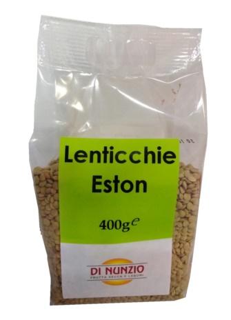LENTICCHIA ESTON 10x0,400