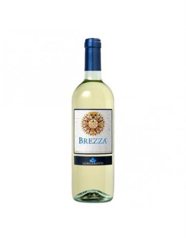 BREZZA BIANCO IGT 06x0,750