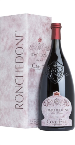 RONCHEDONE ROSSO 03x1,500