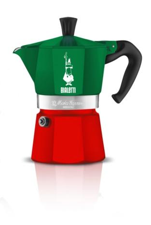 CAFF.MOKA EXP.ITALIA  06x6tz